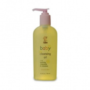 I-Wen Baby Cleansing Oil - 6 fl oz