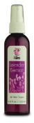 I-Wen Lavender Essence - 4.0 fl oz