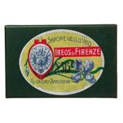 La Florentina Ireos Di Firenze, 135 Grammes