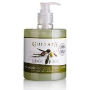 La Chinata -Olive oil Liquid Soap 500ml