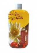 Fruits & Passion Imagine - Cranberry Love - Foaming Bath, 500ml