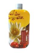 Fruits & Passion Imagine - Cranberry Love - Foaming Bath, 500ml