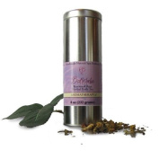 Castle Baths - Bathsheba Herbal Bath Tea - 240ml - Rosewood Rose