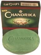 Chandrika Ayurvedic Soap -75 g x 6