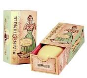 Plain and Thimble - Extra Fancy Soap