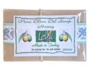 Laleli Olive Soap (Regular) Rosemary