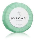 Bvlgari au the vert (Green Tea) Soap 50g Set of 6 Bars