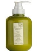 Perlier by Perlier, Olivarium 250ml Velvety Soap with Olive Oil & Fig 8009740835356