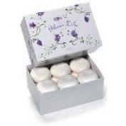 Blanc Lila Petite 12-Bar Gift Box