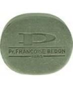 F. Bedon Caviar Exfoliating Soap 210ml/200g