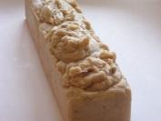 Handmade Christmas Cookies 1.81kg Soap Loaf