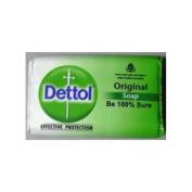 Dettol Original Soap 80ml