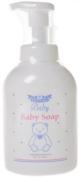 Dr.Ci:Labo Baby Soap 500ml