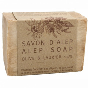 Aleppo Soap Marius Fabre 210ml