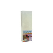 Yaley Soapsations Soap Block 2.27kg Glycerine 600002
