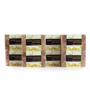Northwest Naturals Honey Almond Bath Bar with Oatmeal, Tan, 950ml