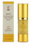 I-Wen Ageless Face Firming Serum - 1.0 fl oz