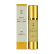 I-Wen Ageless Facelift Cream - 1.67 fl oz