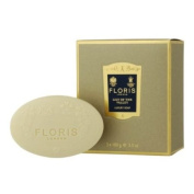 Floris Lily of the Valley by Floris London for Women 3 x 100ml Luxury Soap