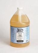 Vermont Soapworks - Aloe Castile Liquid Soap Unscented