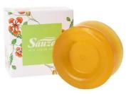 Sauza Sun Clear Soap