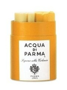 Acqua di Parma Colonia Scented Soap Duo