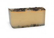 Primal Elements Soap Loaf, Primal Defence, 2.27kg Cellophane