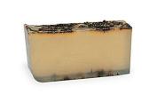 Primal Elements Soap Loaf, Primal Defence, 2.27kg Cellophane