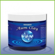 Zero Point Global Energised Aum Clay 120mls
