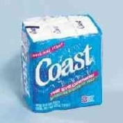 Coast Pacific Force Soap Bar Individually Wrapped