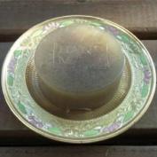 Handmade & 1 Year Fully Fermented Herbs / Natural Organic Herbal Soap Feminine Cleanser