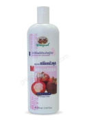 Mangosteen Peel Liquid Soap Product Of Thailand
