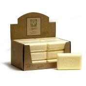 Case of 12 bars Pre de Provence 250g Agrumes Shea Butter Enriched Quad Milled Soap