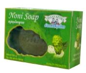 6x Noni Soap 100g.