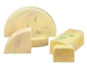 Citrus 3.63kg. Bulk Soap Wheel- (128 oz ) Brand