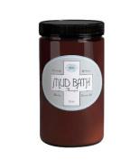 Mud Bath From Jane Inc.