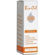 Bio-Oil Specialist Skincare Oil 200ml