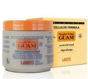 GUAM Anti Cellulite Mud Treatment