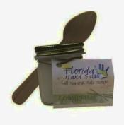 Florida Salt Scrubs - Lemongrass 60ml