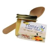 Florida Salt Scrubs - Orange 60ml