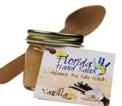 Florida Salt Scrubs - Vanilla 60ml