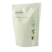 AHAVA Natural Dead Sea Mineral Bath Salts 250g