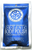 Trillium Organics Calming -DIS OgBody Body Polish 120ml