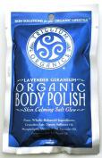 Trillium Organics Calming -DIS OgBody Body Polish 120ml