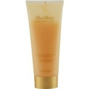 MAX MARA BODY SCRUB 200ml WOMEN