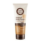 Amore Pacific Happy Bath Body Scrub_soft peeling