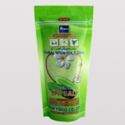 Yoko Cucumber Thai Spa Bath Bathing Salt Body Scrub Visibly Whitening in 7 Days Quality Product From Thailand