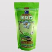 Yoko Cucumber Thai Spa Bath Bathing Salt Body Scrub Visibly Whitening in 7 Days Quality Product From Thailand