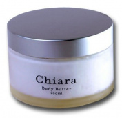 Chiara Dead Sea Cosmetics Body Butter Dolce or Hypno