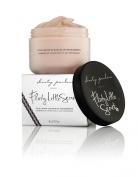 Booty Parlour 240ml Flirty Little Secret Pink Caviar Scrub With Pheromones